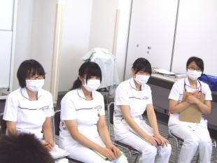 290315看護部初任者研修 (5)