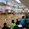 博愛会コンテスト2014を開催しました!
