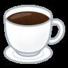 気楽にお仕事相談会!「お仕事カフェ」開催のお知らせ(博愛会採用情報サイト)